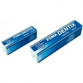 Foma dentix / 150 listů