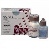 Fuji I 1-1, 35 g prášek + 20 ml tekutina