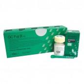Fuji IX GP 3-2, 3 x 15 g prášek + 2 x tekutina