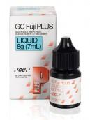 Fuji Plus tekutina 7 ml