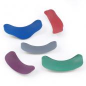 Garrison-Slick Bands XR - matrice pro premoláry