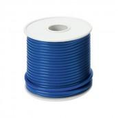 Geo voskový drôt stredne tvrdý 250 g