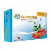 Glucosite Monster Pack 10 x 2 ml
