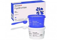 Hydrorise Putty Normal Set 300 ml + 300 ml