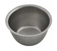 Implantologická miska - velká, 6,5 cm