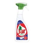 Jar kuchyňský dezinfekční odmašťovač ve spreji 750 ml