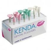 Kenda C.G.I. Set, 12 ks