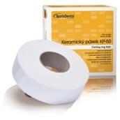 Keramický pásek KP-50 do licích kroužků