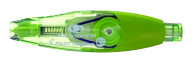 Korektura PILOT, 4 mm x 6 m