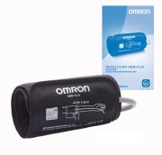 Manžeta Omron Intelli IC, vytvarovaná 22 - 42 cm