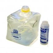 Medgel ultrazvukový gel ECO 5000 g cubitainer