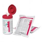 Meliseptol Wipes Sensitive ubrousky, 60 ks
