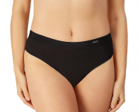 Menstruační kalhotky FLUX Essentials Hipster