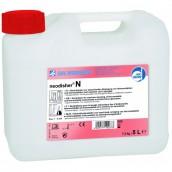 Neodisher N 5 l