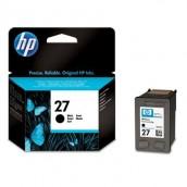 Originální inkoustová náplň HP C8727A