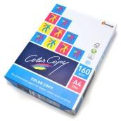 Papír xerografický A4 160 g Color Copy, 250 listů