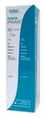 PentaPHAN - pH, bielk., gluk., ketolátky, krv, 50 ks