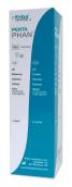 PentaPHAN – pH, bílk., gluk., ketolátky, krev, 50 ks