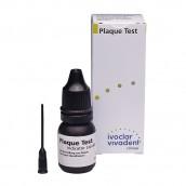 Plaque Test 10 ml