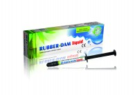 Rubber-Dam Liquid - tekutý