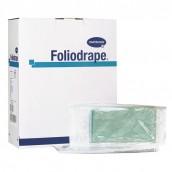 Rúška Foliodrape Protect, dvojvrstvové