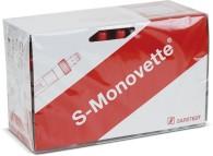 S-Monovette K3Edta, v balení 50 ks