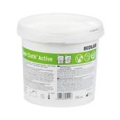 Sani-Cloth Active dezinfekční ubrousky, kbelík, 225 ks