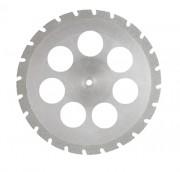Separačný disk na sadru veľký 250 µ