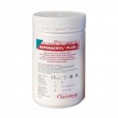Superacryl Plus 500 g, prášek