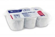 Toaletní papír Merida, 1-vrstvý, 36 ks v balení