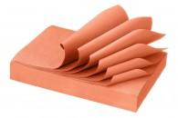 Tray papír Akzenta, 28 x 18 cm, 250 ks