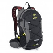 Turistický batoh Kilpi Pyora-U, černý