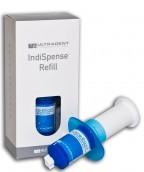 Ultra-Etch IndiSpense 35%, 30 ml