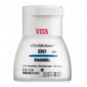VITA VMK Master Enamel EN1 50 g