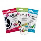 Xylitol Drops, 26 ks