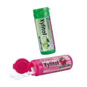 Xylitol žvýkačky pro děti