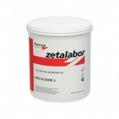 Zetalabor 2,6 kg