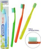 Zubní kartáček 3428 Plus