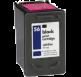 Alternativní inkoustová náplň HP C6656A