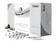 Ceram X mono Compact kit