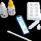 Chlamydia Antigen DIMA Test, 20 testov