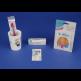 DOPRODEJ- Hygienický zubní balícek McTooth