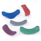 Garrison-Slick Bands XR, matrice pre moláre