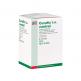 Náplast Curafix I.V. Control, fixace kanyl, 50 ks