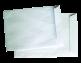 Obálka B4 taška samolepící bílá, 353x250mm