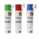 Occlusion Spray 75 ml