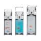 Univerzálny dávkovač L1000 pre 800 ml fľašu