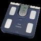 Váha lekárská Omron BF-511 tmavo modrá