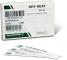 Test HV chemický indikátor, tr. 4, prúžkový, 250 ks