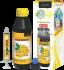 Citric acid 40 %, 400 g